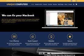 Cheap Web Design Leicester Leicesterweb Wordpress And Woocommerce Devlopment