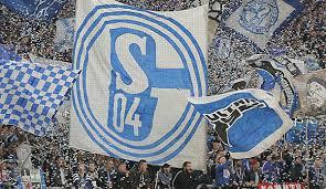 Jun 20, 2021 · tottenham want to bring schalke defender ozan kabak back to england next season.tmw says despite not having a new manager in place, tottenham are targeting kaba Fc Schalke 04 Gegen Sc Paderborn Bundesliga Heute Live Im Tv Livestream Und Liveticker