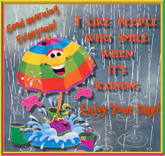 Good Morning Rainy Day Quotes Best of Goodmorningrainydayimages Day Morning'S Good Night