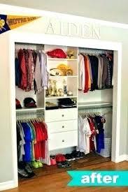 open closet bedroom ideas. Open Closet Ideas In Bedroom Closets For The . N