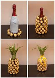 Tasty Christmas Gift Ideas That Last All Year LongChristmas Gift Ideas