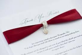 wedding invitations with hearts handmade wedding invitations gorgeous stationery handmade by me