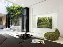 Living Room Feng Shui Colors Modern Zen Design House In Tokyo Japan Idolza