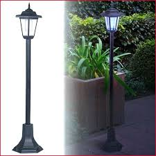 unique solar powered lamp post lights or solar powered lamp posts lighting lighting outdoor solar led inspirational