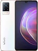 Vivo memperkenalkan vivo penerus vivo v20, v21 5g terbaru untuk melayani segmen kelas menengah. Vivo V21 5g Full Phone Specifications
