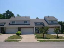 Apartment For Rent, ListingId: 7656746, Erie, PA 16509
