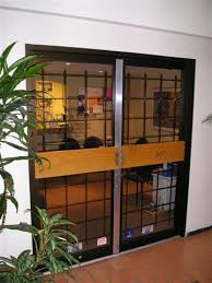 Free Estimates Assured Security Bars Residential and Commercial