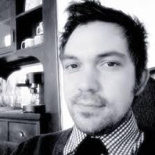 David Pensato (pensato) - Profile | Pinterest