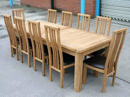 10 seat dining table and chairs extendable dining table seats luxury hit extendable dining table and 10 seat dining table