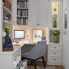 home office layout ideas. 26 Home Office Design And Layout Ideas L