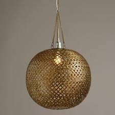 hanging pendant lighting. Hanging Pendant Lighting