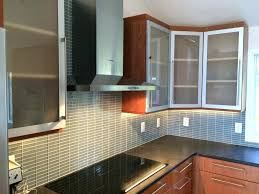 frosted glass kitchen cabinet door large size of glass kitchen cabinet doors inside stylish frosted glass