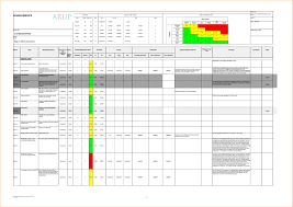 Excel Assessment 24 Images Of IT Management Risk Assessment Template Learsy 9