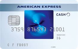 We did not find results for: How To Pay Your Friend With A Credit Card Financebuzz