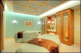 Massage Room For Rent Orlando Fl
