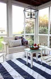 Living Room : Wayfair Rugs 9x12 Interior Design Living Room Cute ...