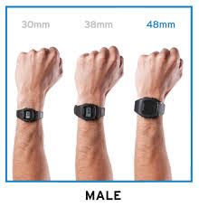 female wrist size guide wearable inspiration watch how to get the perfect watch for your wrist size