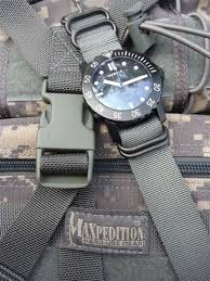 most rugged watch roselawnlutheran the most rugged outdoor watches men s journal but theyu0027re also incredibly comfortable especially a heavy watch and because thereu0027s no