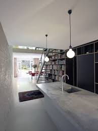 Glamorous Design For Small Apartment Spaces Fresh At Home Security Mesmerizing Apartment Design Remodelling