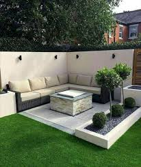 garden when it comes to backyards bigger isn t always better small outdoor spaces can be just as enjoyable for entertaining in the spring and summer as