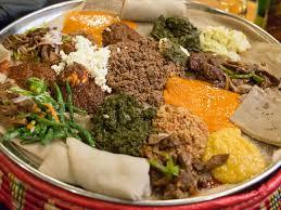 Best Ethiopian Delivery Berkeley in 2018 | Ethiopian Restaurant ...