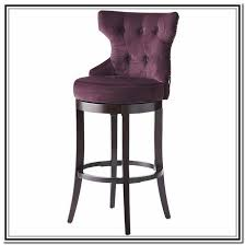 bar stools counter pier 1. Stunning Pier 1 Bar Stool Stools Leather Home Design Ideas Counter