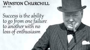 Winston Churchill Quotes Funny Simple Winston Churchill Quotes Funny Staggering Best Of Quote Quotes Funny