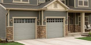 Home Depot Roll Up Door - Neal Johnson Ltd