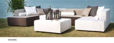 outdoor upholstered furniture. Suniture® Has A Growing Range Of Sofas, Chairs And Suncubes That You Can Leave Outside All Year Round. Available As Individual Pieces, Choose From Outdoor Upholstered Furniture
