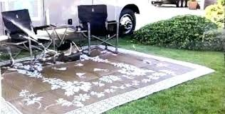 rv camping outdoor rugs lovely outdoor rug x reversible patio mat awesome outdoor rug reversible patio rv camping outdoor rugs