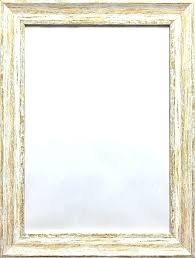large white picture frames big photo 4 of ornate photo frame