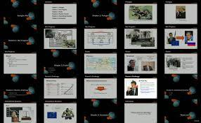 Graphic Design Presentation Pdf Impressive Pdf Presentation