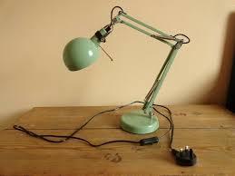 Green Desk Lamp In Craiglockhart Edinburgh Gumtree