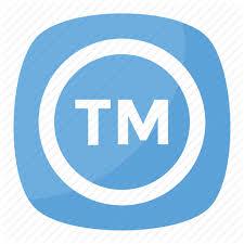 Tm Trademark Symbol Symbol 2 By Vectors Market