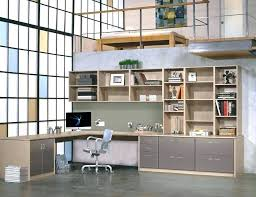 office cabinet organizers charming beach home office layout office home office storage organization ideas office kitchen organization ideas