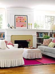 G Living Room Furniture Arrangement Ideas Bookmark More PINK LIVING ROOM