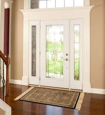fabulous fantastic front door glass privacy clear glass front door privacy options panel kids coloring screen