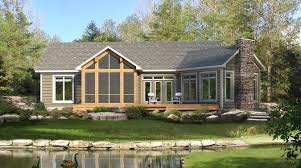 home plan beaver homes and cottages stillwater i homehardware bungalow house plans home hardware