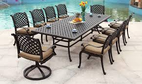 dwl patio furniture whole outdoor