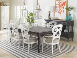 Furniture Living Room Furniture Dining Room Furniture Coastal Living Room Furniture Blake Cocom
