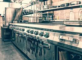 Equipment Leases For Restaurants Your 5 Best Options