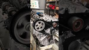 04-07 Toyota Highlander Sienna Camry Solara 2WD 3.3L 3MZFE Rebuilt ...
