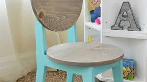 astonishing pinterest refurbished furniture photo. Astonishing 25 Unique Diy Kids Furniture Ideas On Pinterest Picnic Little Kid Refurbished Photo H
