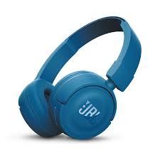 jbl t450bt. jbl t450bt blue-1 jbl t450bt o