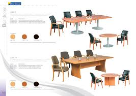 incredible office furnitureveneer modern shaped office.  modern full image for office chair catalogue 121 minimalist design on   inside incredible furnitureveneer modern shaped