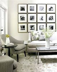 interior furniture layout narrow living. Best Furniture For Small Living Room Get With Legs A Spacious Look Layout Interior Narrow