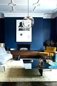 dark blue walls living room navy blue walls living room dark blue walls bedroom dark blue dark blue walls living room