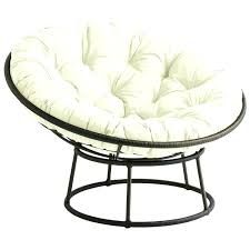 wicker circle chair round rattan chair awesome furniture inspirational double chair frame design circle wicker chair wicker circle chair