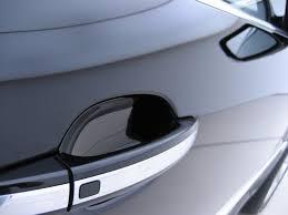 lock car door. Door_handle_by_PatZa Locked Inside A Keyless Car Lock Door