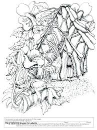 St Francis Coloring Page Prayer St Coloring Page Saint Coloring Page
